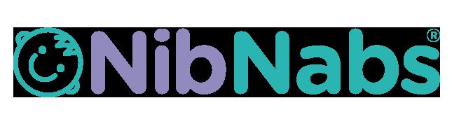 NibNabs®